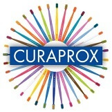 Curaprox logotype